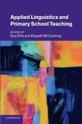Applied Linguistics and Primary School Teaching