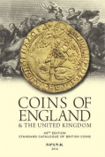 Coins of England and the United Kingdom