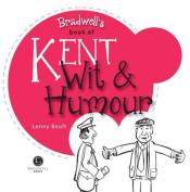 Kent Wit & Humour
