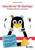 Linux-Server fur Einsteiger [GER]