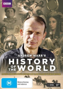 Andrew Marr's History of the World [Region 4]