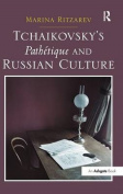 Tchaikovsky's Path'tique and Russian Culture