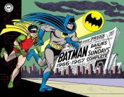 Batman, Volume One