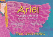 Dear Little Angels: Ariel