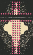 Good Sex, Great Prayers