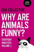 Why are Animals Funny?
