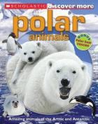 Scholastic Discover More