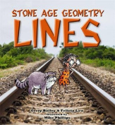 Stone Age Geometry Lines