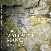 The Wallpapered Manse