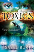Toxics (The Old World)