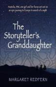 The Storyteller's Granddaughter