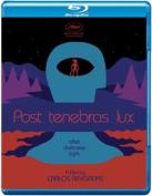 Post Tenebras Lux [Region 1] [Blu-ray]