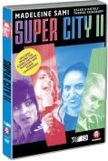 Super City Season 2 [Region 4]