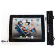 DRYCASE DryCASE Waterproof Tablet Case f/iPad/Kindle/Tablets / DC-17 /