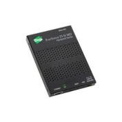 Digi International 70001917 230Kbps Device Server