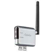 Actiontec W1000 Wireless Module for Qwest M1000 DSL Modems