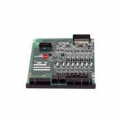 NEC SL1100 SL1100 8-Port Analogue Station Card NEC-1100021