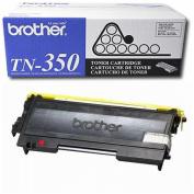 Toner Cart HL2040/HL2070DN