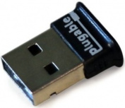 Plugable USB Bluetooth 4.0 Low Energy Micro Adapter