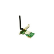 Encore Wireless N150 PCI-E Adapter with 2dbi Antenna