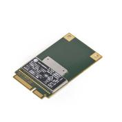 Ericsson for HP F5321GW 3G WCDMA HSPA WWAN Wlan Card