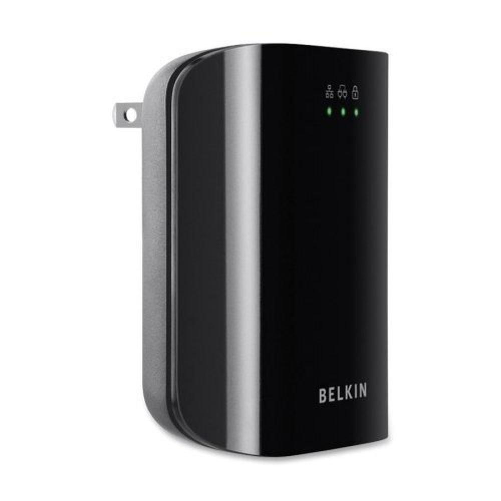Belkin 20cm USB Joystick Adapter for SideWinder, DB15 (F) to USB (M)  (F3U200-08)