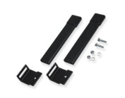 New - RUNWAY KIT, CABLE POST, 2 EA - ICC-ICCMSLCRPK
