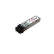 ACP GLC-FE-100FX-AO 100Base-FX Fast Ethernet SFP Module F/Cisco