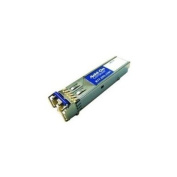 1000BSX Sfp Mini Gbic for hp V1910 Srs Multi Mode 850NM 550M Lc