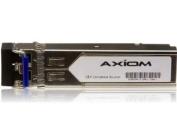 Axiom Memory Solutionlc 1000base-sx Sfp Transceiver For Netgear - Agm731f - Taa Compliant