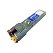 1000BTX Copper RJ-45 Sfp for Juniper 100M 100% Compatible
