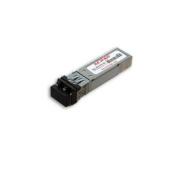 ACP GLC-ZX-SM-AO 1000Base-ZX SFP Transceiver Module