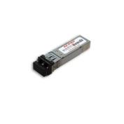 ACP J4860C-AO 1000Base-ZX SFP Transceiver Module F/HP Procurve
