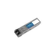 10GBASE-SR Sfp+ Lc for juniper 850NM 300M Ddm Guarnteed Compatible
