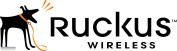Ruckus Wireless Bundle of ONE 911-0636-vp01 and 911-0536-hp01