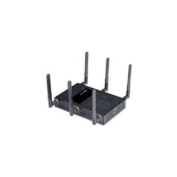 Altitude 4620 Wireless Access Point