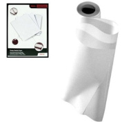 Pentax ROLL PAPER - THERMAL - 6/PACK