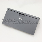 Tray 1 Door Assy - Inner and Outer - LJ P3005 series RM1-1490