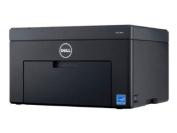 Dell CGFYN C1760NW CLR LASER 15/12PPM WL SFP