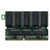 MEM-MSFC3-1GB 1GB DRAM FOR MSFC3, 2A, SUP720 (-3B), SUP32 (-GE,-10GE) RAM Memory Upgrade by Gigaram