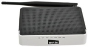Netis Wireless N150 Router/Repeater