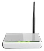 Tenda W316R 150Mbps Wireless N Router