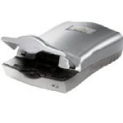 Pacific Image Electronics PrimeFilm PF1800S Scanner with SilverFast SE Software