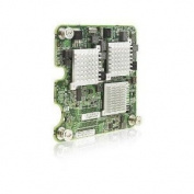 HPQ NC325M PCI-E QUAD PORT GETH ADPT