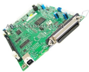 Dell - 1700 Printer Non-network Controller Card