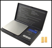Digiweigh 600x0.1g Multipurpose Scale Weigh Jewellery Coins Kitchen Food Gunpowder, Desktop, Controller, Screen, Cover, Genuine, Display, Keyboard, Server, Ram, Dell, Shield, Battery, Tester, Shielding, System, Supply, Case, Diagnostic, Asus, Convert
