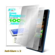 KaysCase Screen Protector for Acer Iconia B1 A71 Tablet