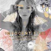 Innocent Eyes [Bonus DVD]