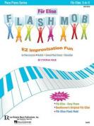 Fur Elise Flash Mob