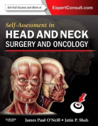 Self-Assessment in Head and Neck Surgery and Oncology with Access Code